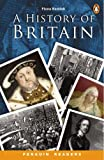 *HISTORY OF BRITAIN     PGRN3 (Penguin Readers (Graded Readers))