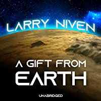 A Gift from Earth (Tales of Known Space)