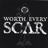 Worth Every Scar Ep