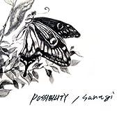 sanagi(初回生産限定盤)(DVD付)