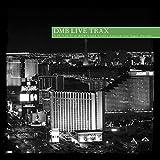 Live Trax Vol. 9: MGM Grand Garden Arena
