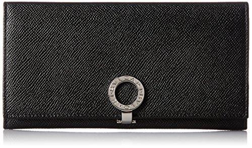 new style 402e6 b6496 ブルガリ(Bvlgari) メンズ長財布 | 通販・人気ランキング - 価格.com