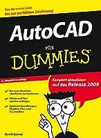 AutoCAD fur Dummies