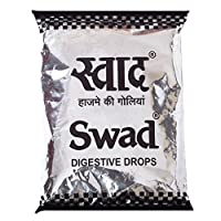 Swad Digestive Candy, 200 Candies