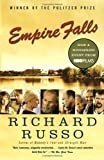 Empire Falls (HBO Tie-in) (Vintage Contemporaries) 画像