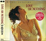 LOVE OR NOTHING 画像