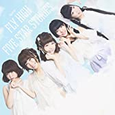 FLY HIGH/FIVE STAR STORIES TypeC