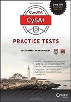 CompTIA CySA+ Practice Tests: Exam CS0-001