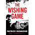 The Wishing Game (English Edition)