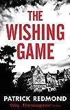 The Wishing Game (English Edition)