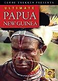 Globe Trekker: Ultimate Papua New Guinea [DVD] [Import]