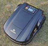 KOHSTAR s520第4世代ロボット芝刈り機with範囲Funtion再充電、自動、リモートコントローラ、防水