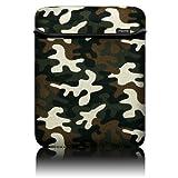 more Safari Collection for iPad2 Black/ブラック MT-IP01 BK