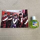タワーレコード特典 生写真 AKB48 小嶋陽菜 篠田麻里子 大島優子 柏木由紀 渡辺麻友