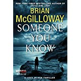 Someone You Know: 2