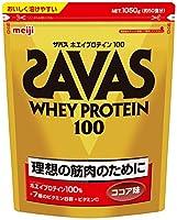 SAVAS(ザバス)(1868)新品: ¥ 5,994¥ 3,840131点の新品/中古品を見る:¥ 3,798より