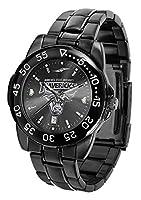 Minnesota State Mavericks fantomsportメンズ腕時計