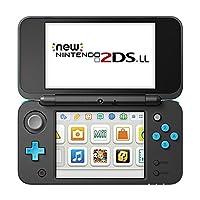 3DSデザリングに関連した画像-05