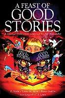 Feast of Good Stories