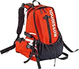ROSSIGNOL(ロシニョール) スキー用 ブーツバック HERO BOOT PACK RKDB103-E-0TU