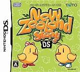 「ニュージーランドストーリーDS」の画像