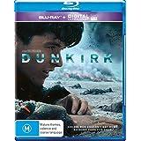Dunkirk BD UV