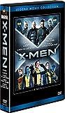 X-MEN DVDコレクション[FXBZ-63419][DVD]
