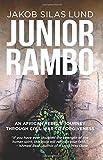 Junior Rambo