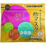 MAINICHIモイストフェイスマスク 30P