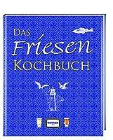 Das Friesen Kochbuch