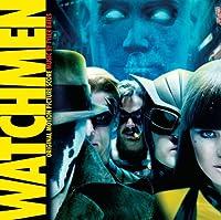 Watchmen [Analog]
