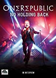 No Holding Back [DVD] [Import]
