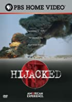 Hijacked [DVD] [Import]