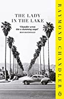 The Lady in the Lake (Phillip Marlowe)