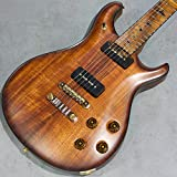 Paul Reed Smith(PRS) Private Stock McCarty 594 with P-90 Stain Natural with Smoked Burst【NAMM 2018モデル】