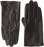 (レノマ)renoma PARIS(レノマ・パリス) メンズ 革手袋 517RE538  ブラック 24cm