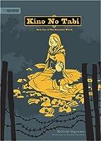 The Beautiful World 1: Kino No Tabi (Pop Fiction)