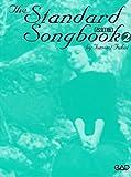 女性ジャズ・ボーカリストのためのスタンダード・ソングブック2 改訂版 画像