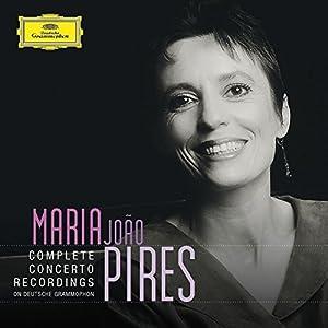 Various: Complete Concerto Rec
