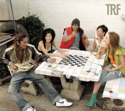 TRUTH '94-meets Tomiko Van-