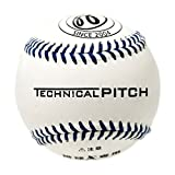 (アクロディア)Acrodea i・Ball TECHNICALPITCH