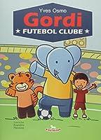 Gordi Futebol Clube
