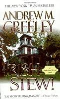 Irish Stew (Nuala Anne McGrail Novels)
