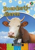 選択ゲームと趣味54612これは家畜に関する最も美しい本です。すぐにあなたの鉛筆をつかみ、田舎を旅を始めましょう。ページ数:48、青