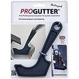PROGUTTER Square line Gutter Cleaning Scraper