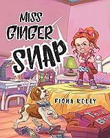 Miss Ginger Snap