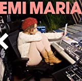 Keep Going 〜cross.o.version〜 / EMI MARIA
