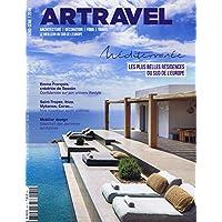 Artravel Hors Serie [FR] No. 14 2018 (単号)