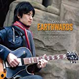 EARTHWARDS/