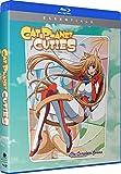 Cat Planet Cuties: Complete Series [Blu-ray]